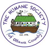 Humane Society of Ottawa County